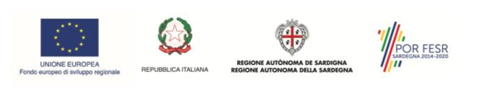 Job Opportunities in Sardinia